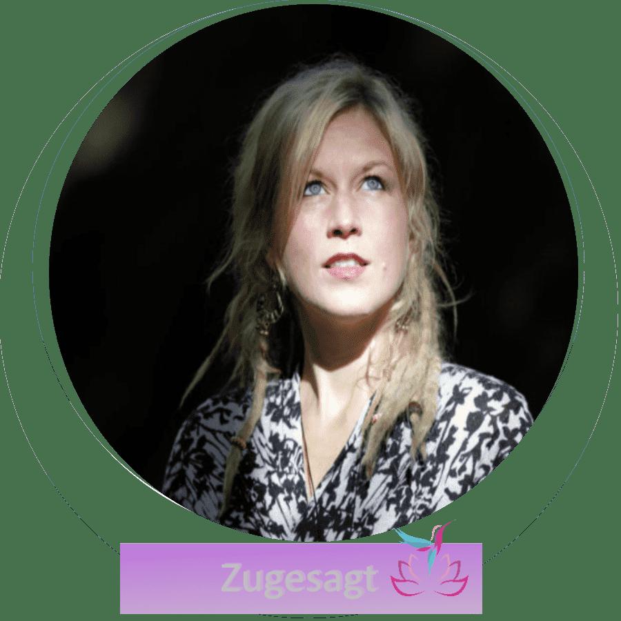 Germaid-Charlotte_zug.