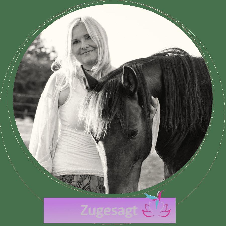 Susanne H++hn_zug