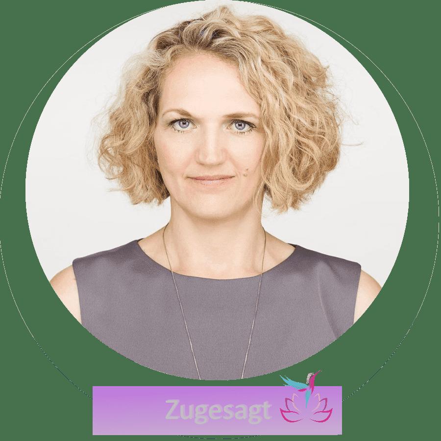 Dr. Christina Sternbauer_zug.